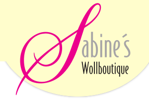 Sabines Wollboutique logo